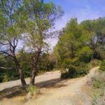 Lo Scoglione Perugia Vecchia Park
