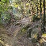 Lo Scollatoio Perugia Vecchia Park