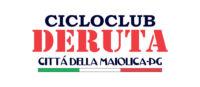 Cicloclub Deruta