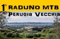 Raduno Perugia Vecchia 2018