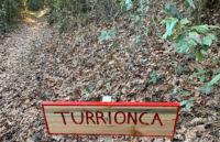 Turrionca Perugia Vecchia Park